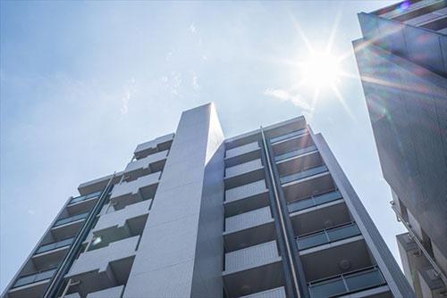 【2020年最新版】マンション売却に強いおすすめの不動産会社|プロ目線で選び方を解説