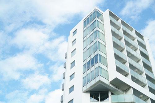 オークラヤ住宅で不動産売却した人の評判と高い査定額を引き出すコツ
